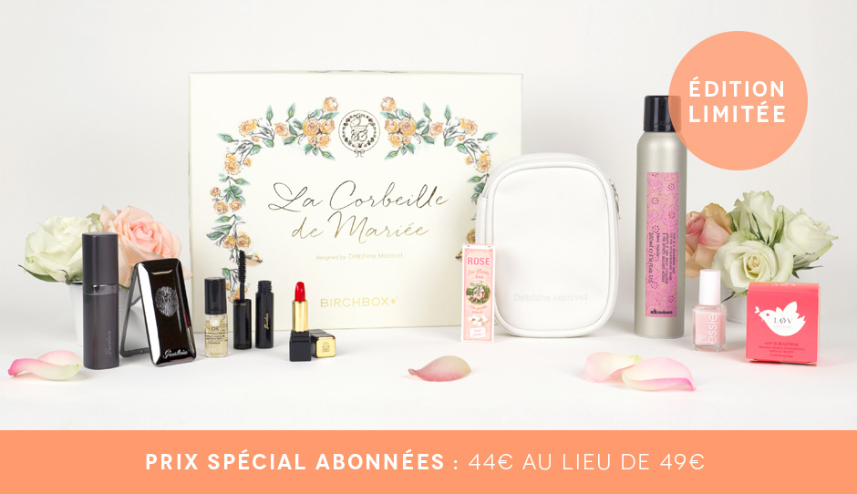 Connu Collection capsule mariage Brigitte Bardot x La Redoute : oui je  MC67