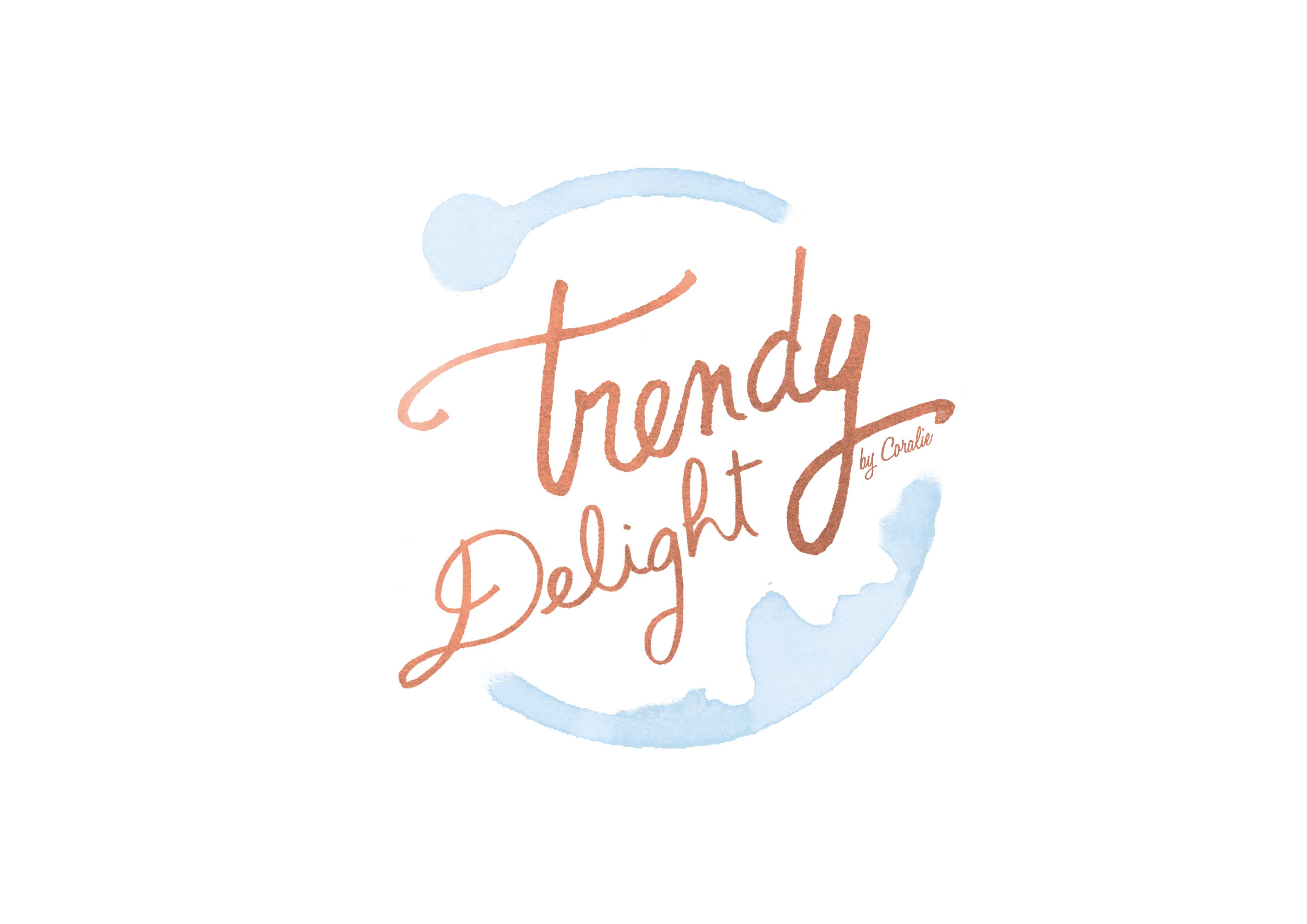 TrendyDelight