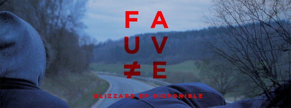 fauve1