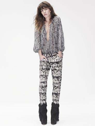 3484549_6_827e_blouse-imprimee-79-95-euros-jean-tie-and_c3362721a4528f575175a475932292d0