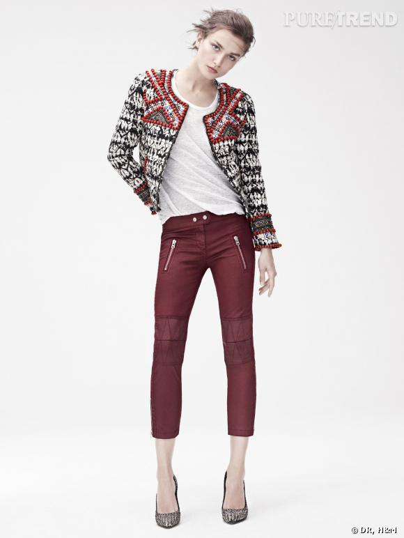 922876-collection-capsule-isabel-marant-pour-580x0-2