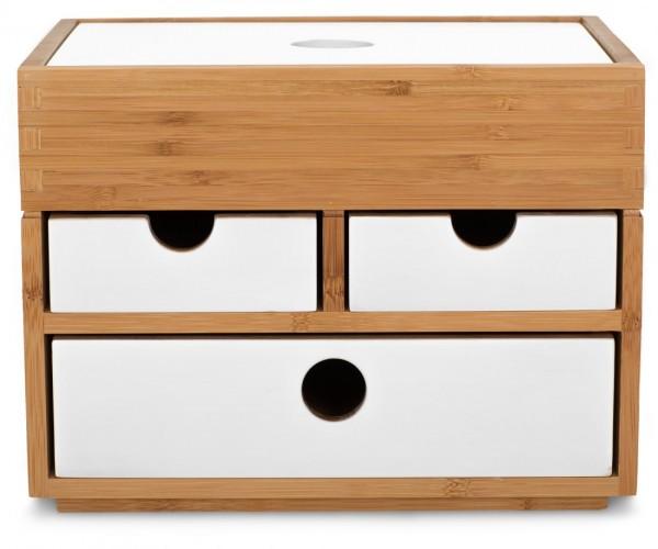 boite-de-rangement--kyoto-blanc-1_1100