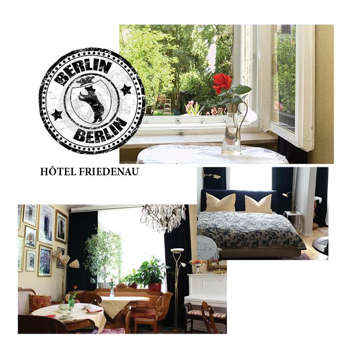 hotel_rex