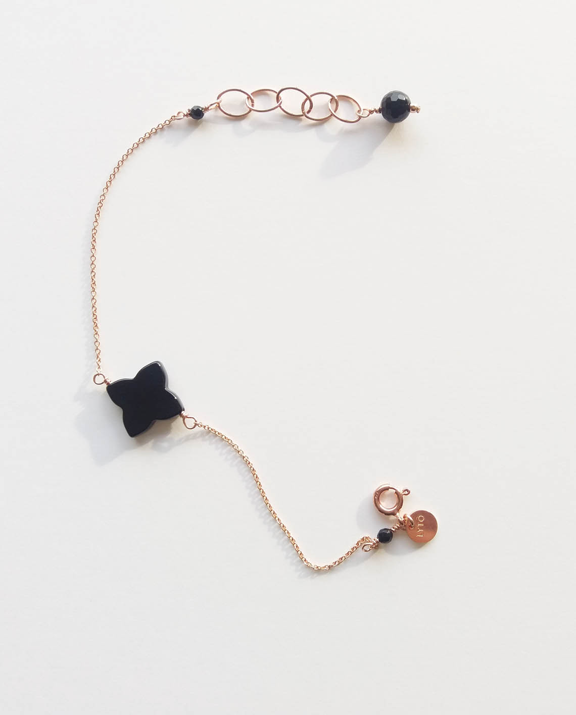 lyto-bijoux-as-de-trefle-brac-1