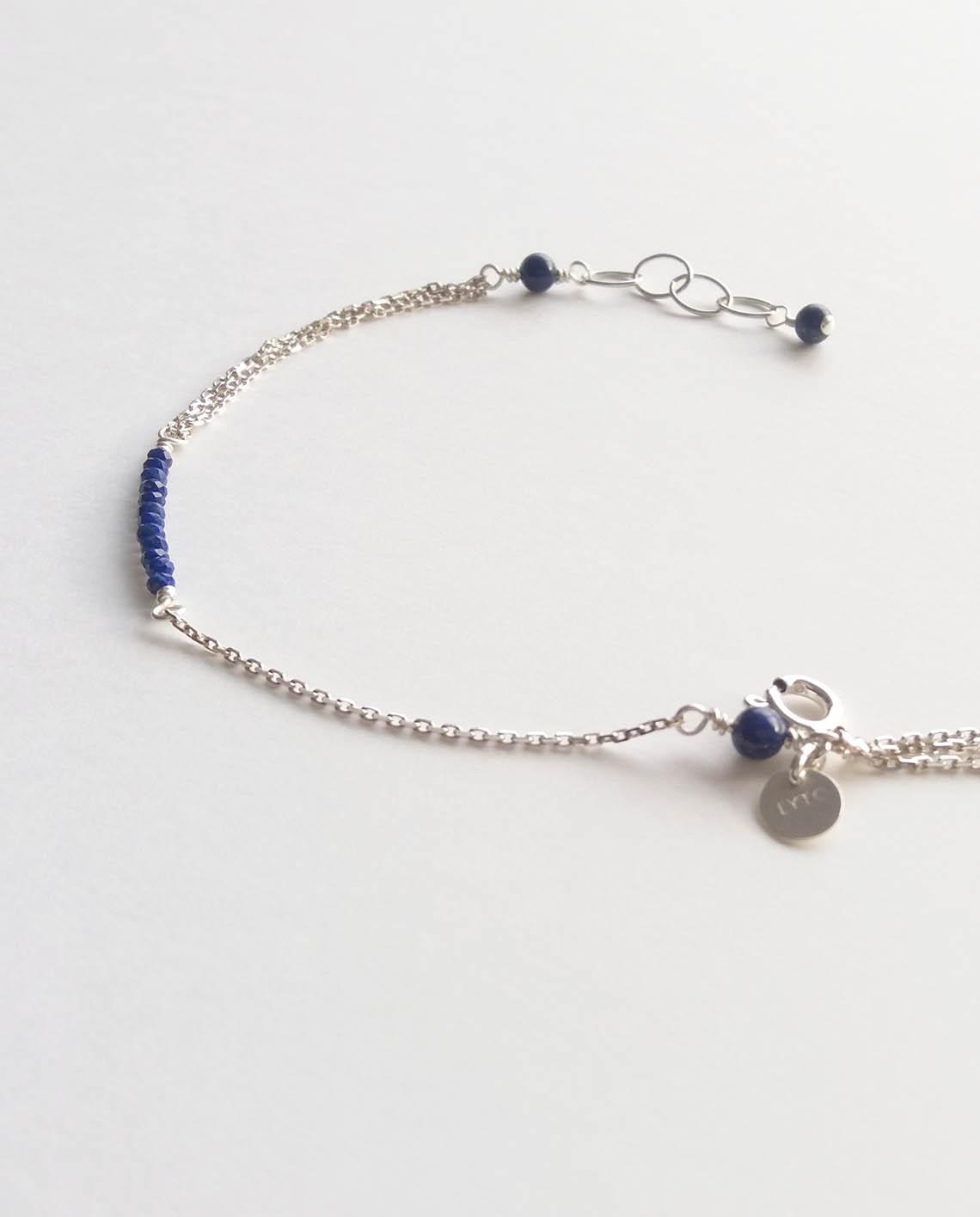 lyto-bijoux-daria-blue-brac-3